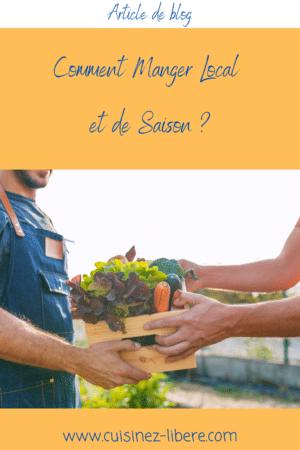 Le panier de légumes : avantages et inconvénients