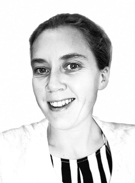 Lucie COSTIL Cuisinez Libéré